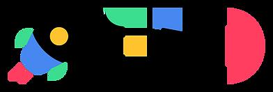 F10 Logo1