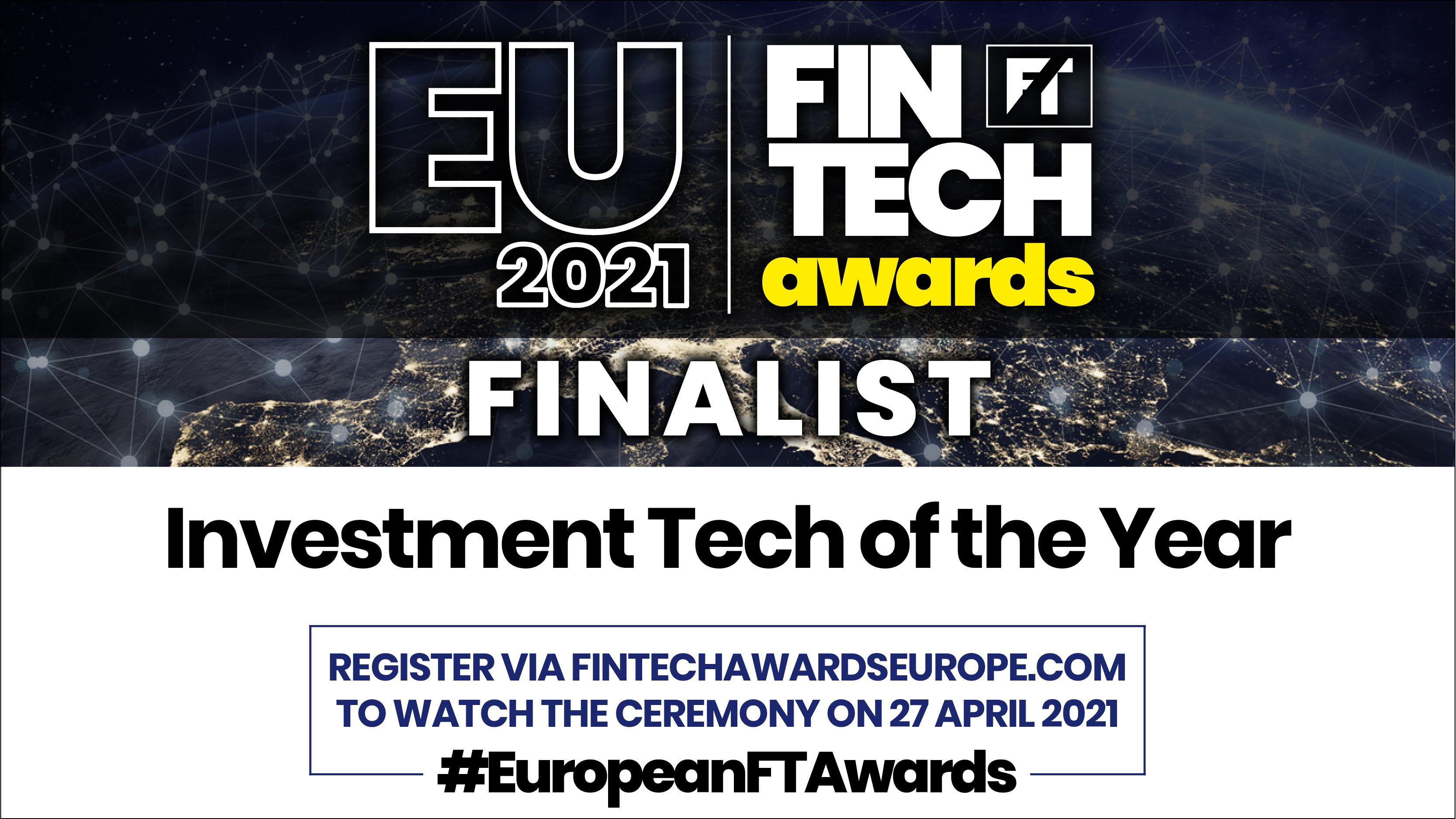 EU Fintech Awards 2021_Finalist_block_solid_Investment Tech