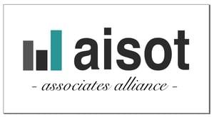 aisot associate alliance