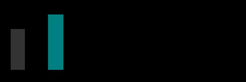 aisot logo color