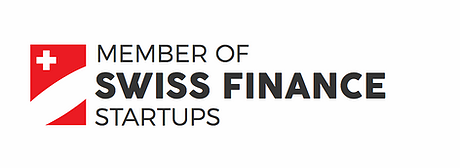 Member of Swiss Finance Startups