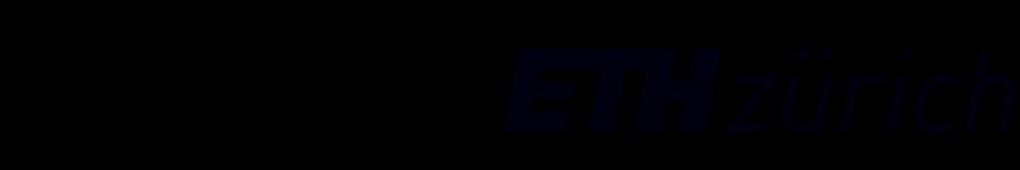 ETH Spinoff - transparent