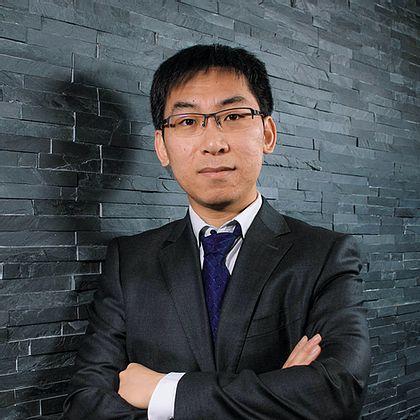 Tian Guo