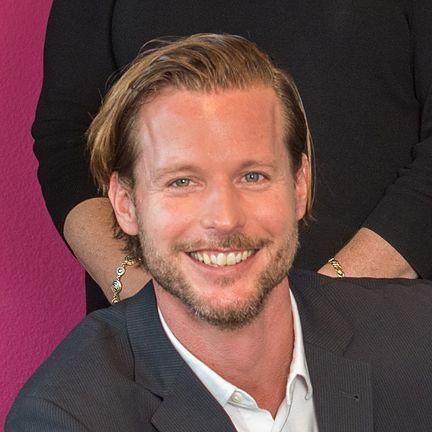 Lukas Sieber