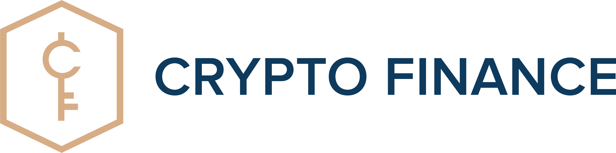 Crypto Finance logo-1