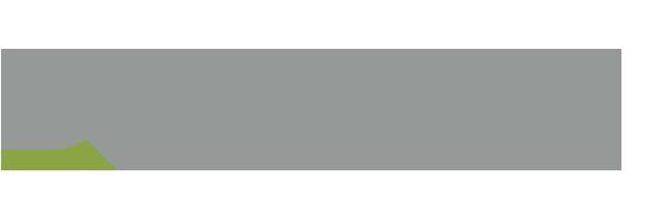 DKF2021_logo_web