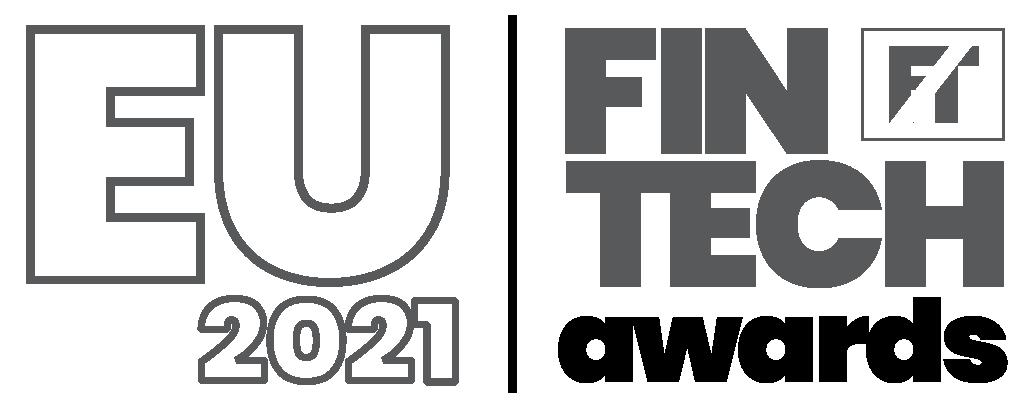 EU-FINTECH-LOGO-1 (2)