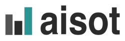 aisot logo small